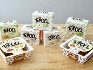 Tofoo Co Full_range