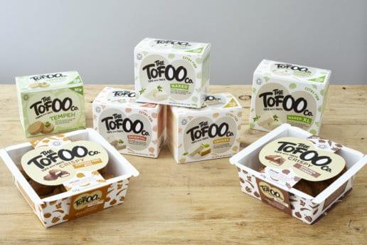 Tofoo Co Full_range