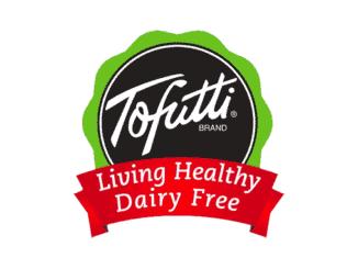 Tofutti_Logo-1