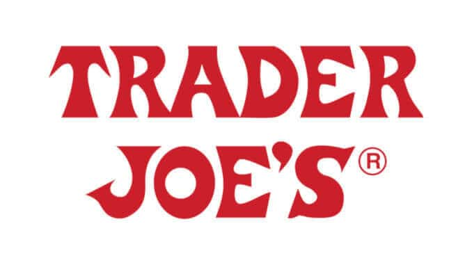 Trader Joe's Vegan Products List Continues to Grow Due to Consumer Requests  - vegconomist - the vegan business magazine