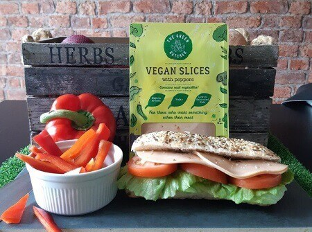 Tulip-launches-The-Green-Butcher-vegan-brand_wrbm_large