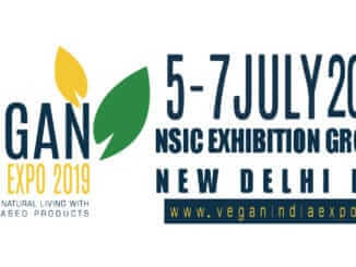 Vegan India Expo