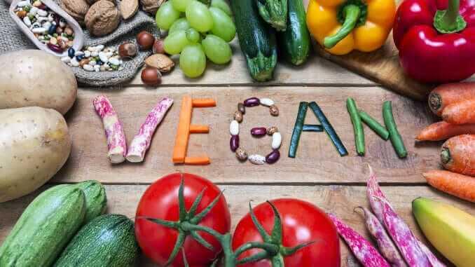 Vegan-Logo-Essen-Ernährung-Speise-678x381