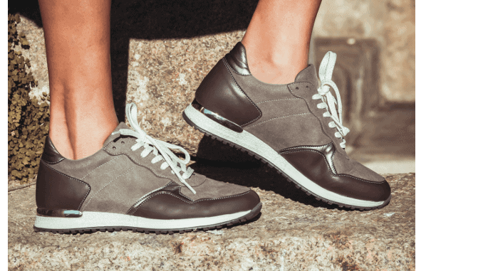 Verney Vegan Shoes Portugal