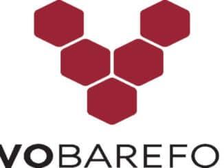 Vivobarefoot_logo 1