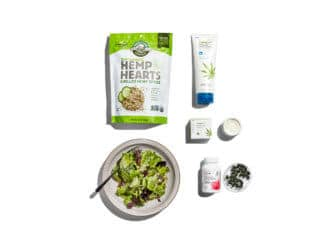 Whole Foods 2019Trends_NextLevelHemp