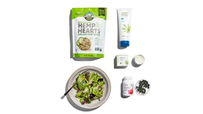 Whole Foods 2019Trends_NextLevelHemp