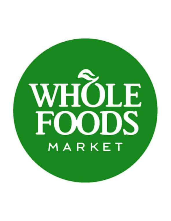 Whole Foods 365 Everyday Value Line Launches Vegan Yogurt