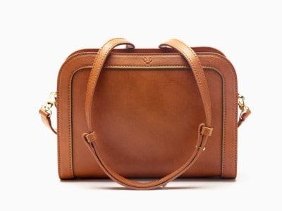 Watson Wolfe bag
