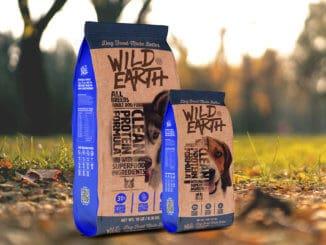 Wild_Earth_Dog_Food_Bags