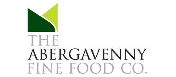Abergavenny Fine Foods receives funding to develop vegan products