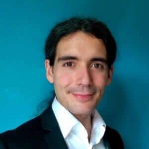 Alex Manuse
