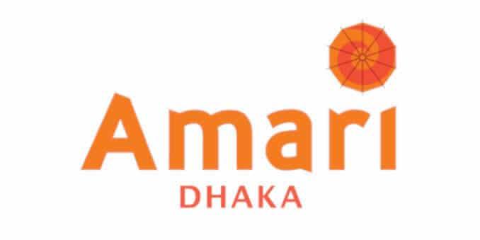 amari-dhaka-hotels-678x339