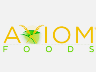 Axiom Foods