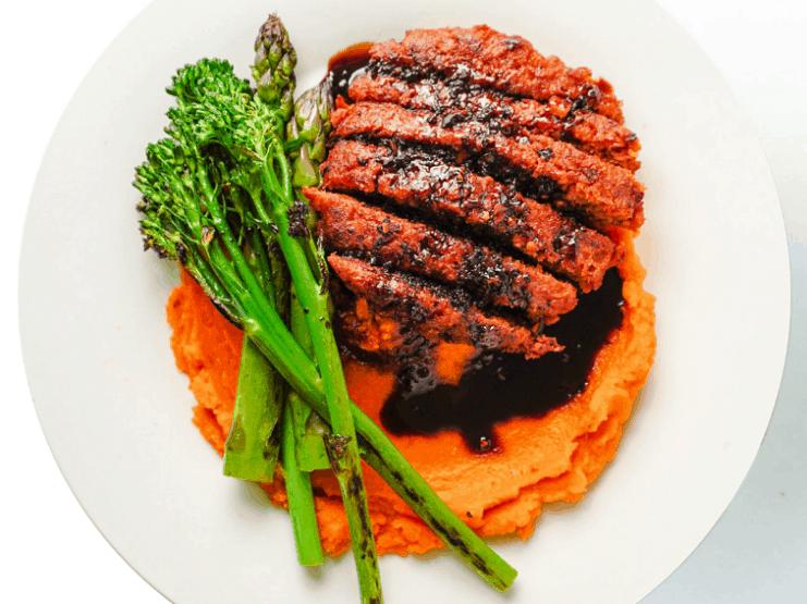 berkano steak