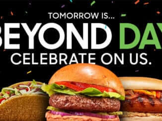Beyond Day