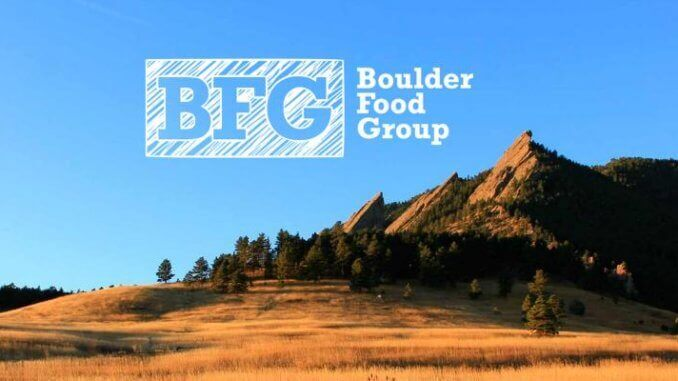 boulder-food-group