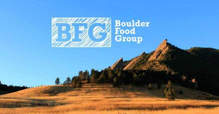 boulder-food-group