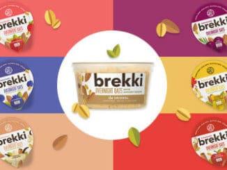 brekki fruit down under overnight oats SMALL