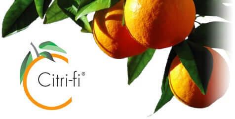 citri-fi