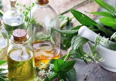 DERMA E Adaptogens, clean ingredients