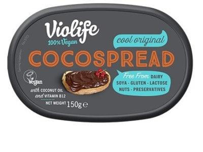 cocospread Violife