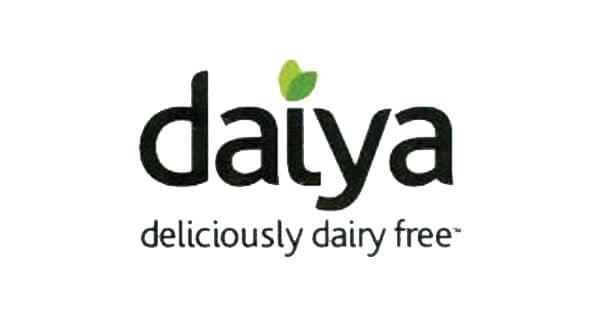 daiya logo