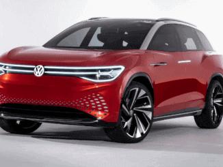 der-neue-ID.-ROOMZZ-von-Volkswagen