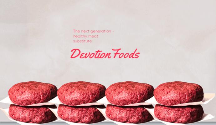 Devotion Foods