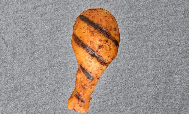 Chicken Drumstick Shandi Global