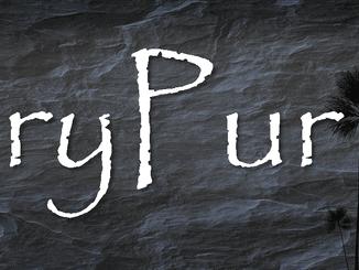 drypur-logo