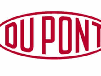 DuPont has launched Danisco Planit to provide a wide range of plant-based solutions