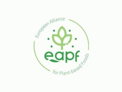 eapf logo