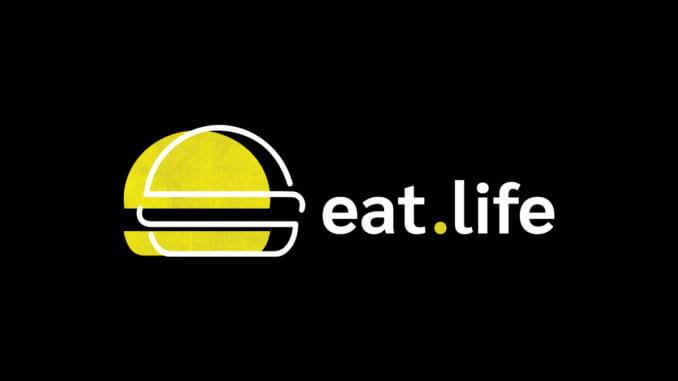 eat.life_logo