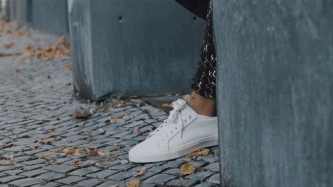 elliott footwear sneaker