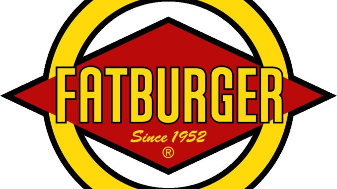 fatburger_circle_logo_solid_fill-pdf
