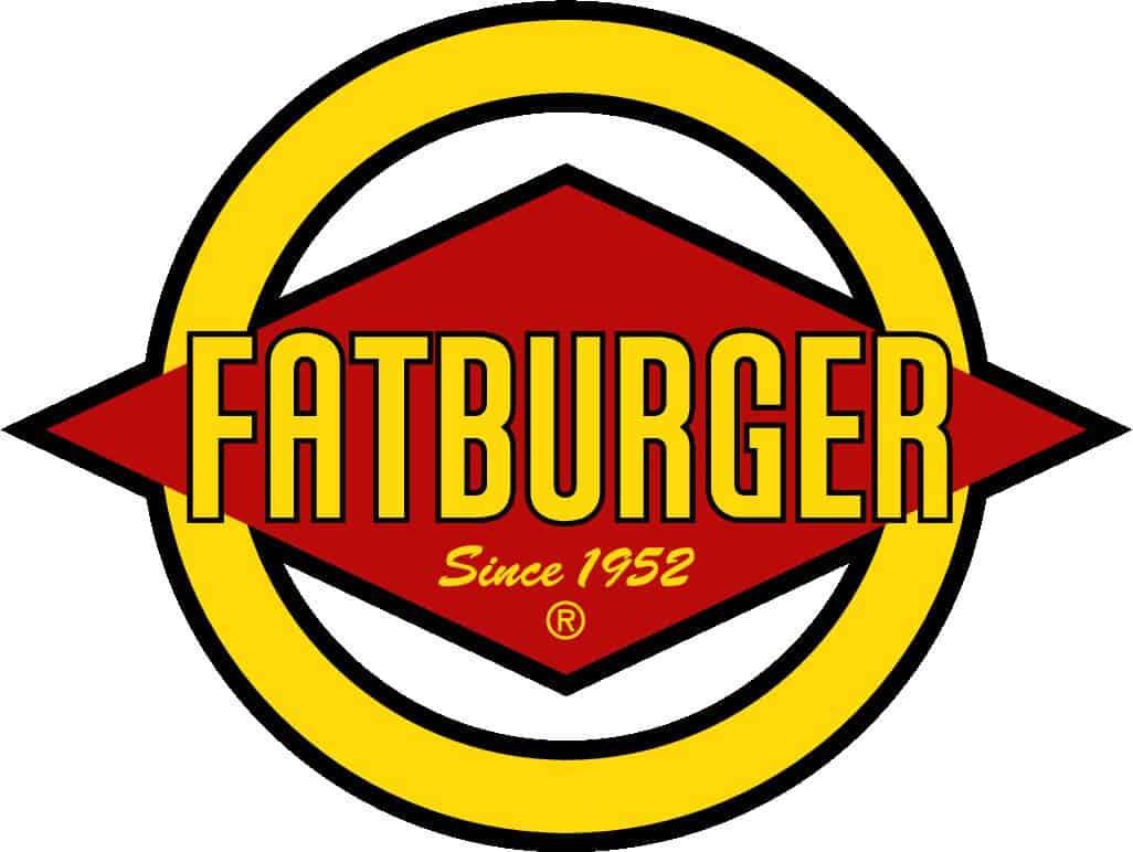fatburger_circle_logo_solid_fill-pdf