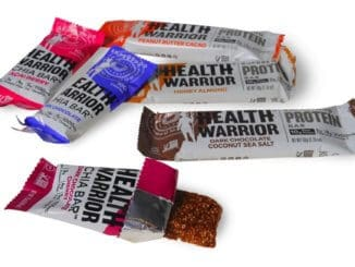 health_warrior_bars