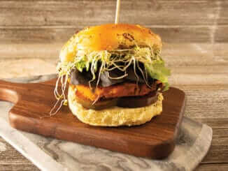 fuchs-vegan-burger