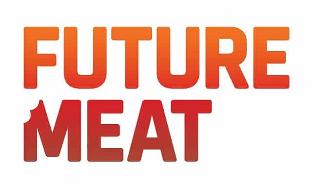 Future Meat Technologies Raises $14 Million in Series A Funding