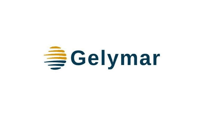 gelymar-logo.jpg