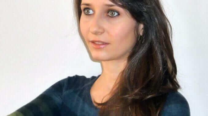 Geri Mileva