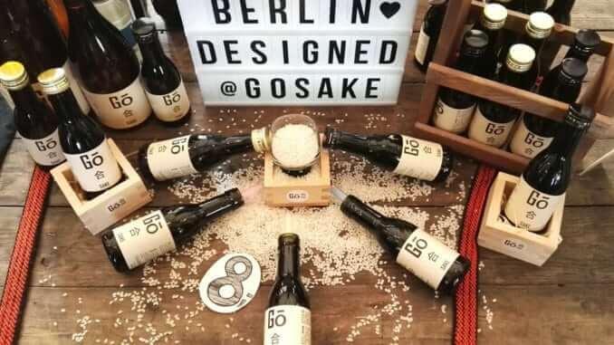 go-sake-berlin sake