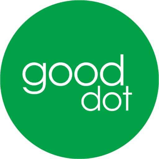 GoodDot Offshoot GoodDO, India's First Vegan Restaurant Chain, Set to Open More Locations