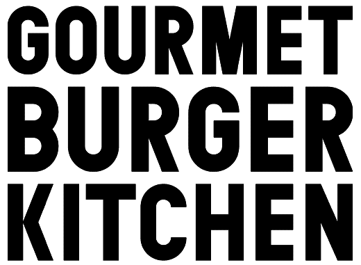 gourmet-burger-kitchen