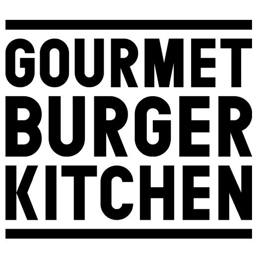 gourmet-burger-kitchen