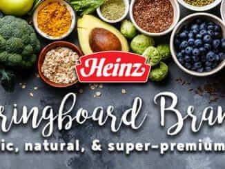 heinz_springboard