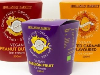 holland-and-barrett-678x381