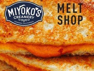 Miyoko's Creamer Eventbrite cheddar cheese