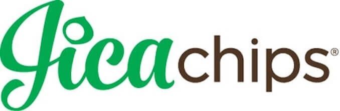 JicaChips Logo